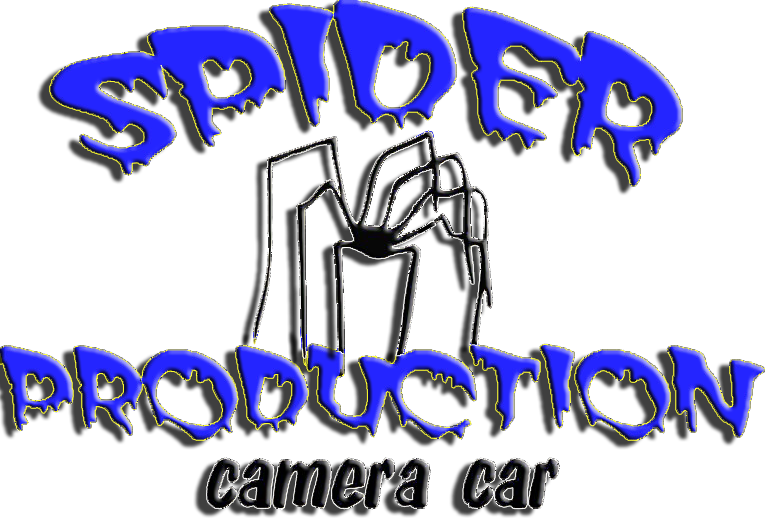 SpiderProduction